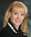 Donna Phelan