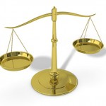 Optimum Life Balance