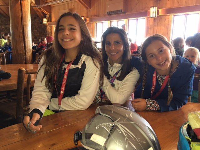 ski pic 2