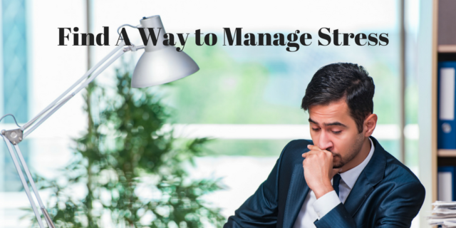 find-a-way-to-manage-stress