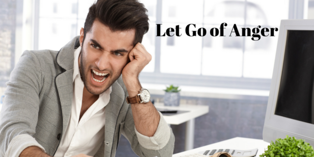 let-go-of-anger