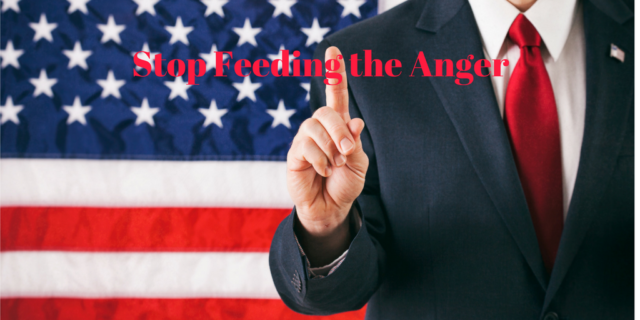 stop-feeding-the-anger