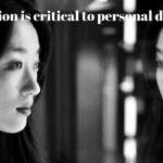 #572 Personal Development