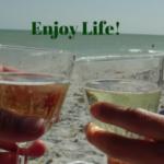 #577 Enjoy Life