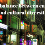 #586 Cultural Fit In Your Community