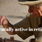 #626 Stay Mentally Active in Retirement