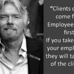 Be a Great Boss
