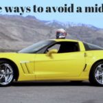 #778 How to Prevent a Midlife Crisis