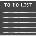 #765 A Task List Will Help Improve Your Execution