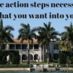 #810 How to Begin Bringing What You Want Into Your Life